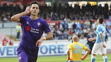 Milan daje svoju zvijezdu za Kalinića