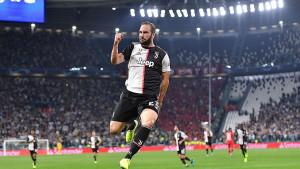 Juventus i Atletico lako s Bayerom i Lokomotivom