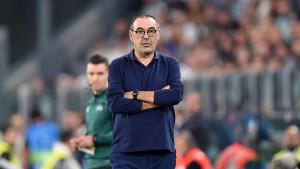 Maurizio Sarri otpisao četvoricu igrača Juventusa, klub će ih prodati već u januaru