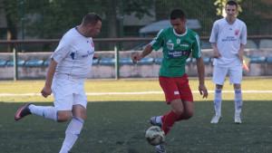 NK Čelik doveo najboljeg strijelca i igrača NK Fortuna