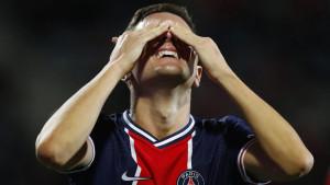 """""""Mbappeu i Neymaru treba igrač kao što sam ja"""""""
