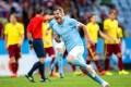 APOEL rutinski, Slovan izdržao a Malmo šokirao Spartu