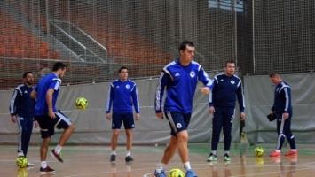 Futsal reprezentacija BiH poražena od Poljske
