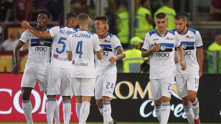 Krvnici bh. klubova: Apollon i Ludogorec prošli, Atalanta ispala!