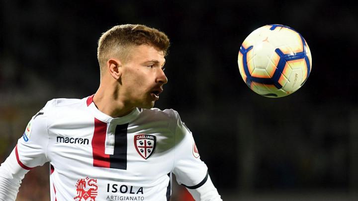"""Cagliari """"ohladio"""" velikane: Nismo zainteresovani za ponude"""