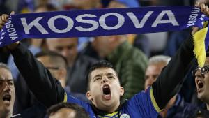 Šta će se desiti ako se na EURO plasiraju Srbija, BiH i Kosovo? Pravila UEFA-e su jasna...