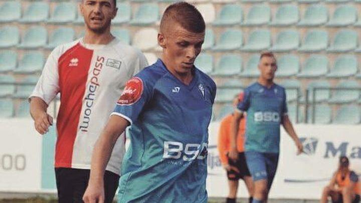 Haskić: Poštujemo Novi Travnik, naš cilj je Prva liga FBiH