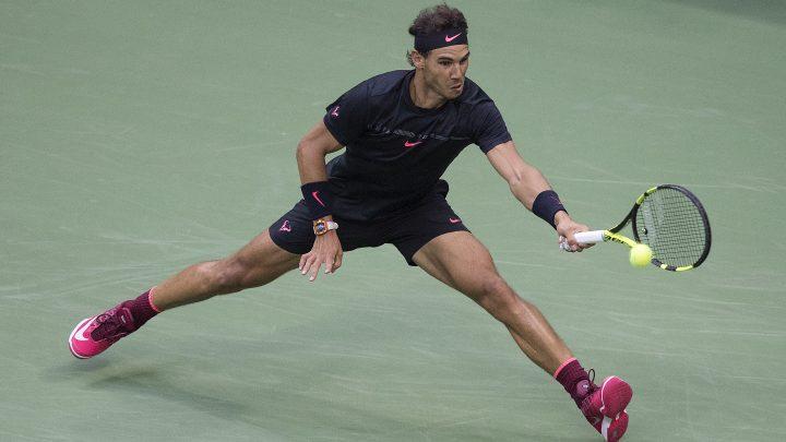 Sjajni Nadal osvojio US Open