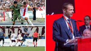 """Kodno ime """"UEL 2"""": Prilika za bh. klubove na međunarodnoj sceni"""