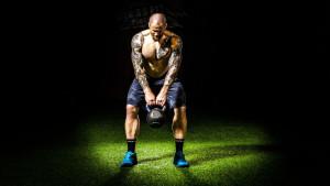 Kako pozicija tijela utječe na snagu dizanja