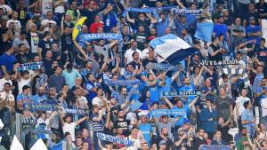 """""""Radnička klasa"""" bojkotuje duel Napolija i Barcelone"""