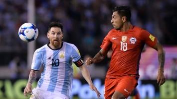Argentinci po novog selektora idu u Španiju?