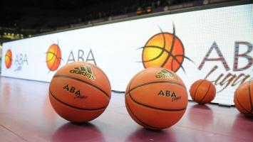 Poznat termin završnog turnira ABA lige