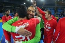 Tunis savladao Saudijsku Arabiju u meču za 19. mjesto