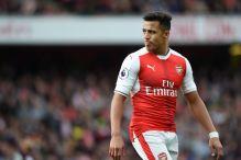 Sanchez zadaje posljednji udarac u Arsenalu?