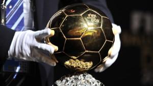 Prebrojano 50% glasova za Zlatnu loptu, a rezultati su šokirali fudbalski svijet