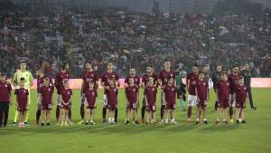 20 mogućih protivnika Sarajeva u trećem pretkolu