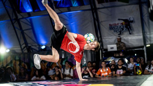 Red Bull Street Style sezona 2020 počinje 18. maja