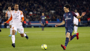 """Najstariji igrač iz Ligue 1 produžio ugovor: """"Tijelo ćemo mu prodati NASA-i"""""""