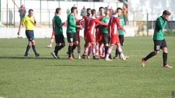 Uprava Rudara iz Kaknja se zahvalila četvorici nogometaša