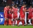 Bayern u svom stilu, Augsburg bolji od Leipziga