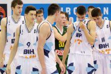 BiH četvrta na Eurobasketu, Litvanci trojkama do pobjede
