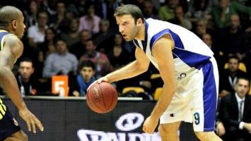 Markoishvili potpisao za Galatasaray