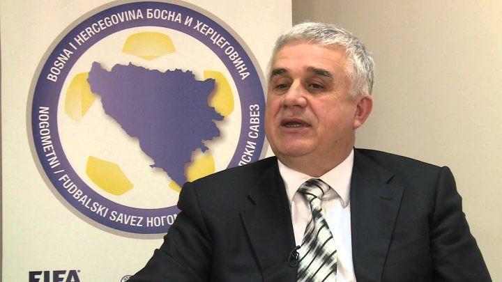 Sutra sjednica Izvršnog odbora, 17. Skupština i kraj za Mileta Kovačevića?