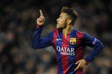 Poznato zbog čega Neymar želi napustiti Barcelonu?