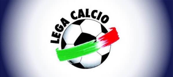 Inter protiv Barija počinje odbranu naslova