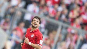 Još jedno pojačanje stiže na Goodison i to iz Bayerna