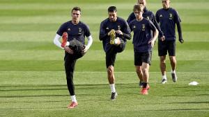 Bivši igrač Bayerna savjetuje Dortmundu da što prije dovede dvojicu igrača Juventusa