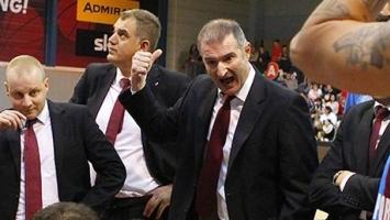 Stipanović i Marković u zadnjoj sekundi ostali bez naslova