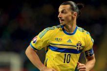 """""""Zlatan mi je za 10 minuta okončao karijeru u Engleskoj"""""""