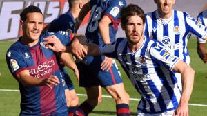 Četiri tima iz La Lige potvrđena za Ligu prvaka u novoj sezoni