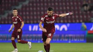 Kako li je navijačima Borca sada dok gledaju rezultat na meču gibraltarskog Lincolna i Cluja?