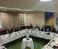FSRS predložio kandidate: Seedorf, Kek, Prosinečki...