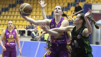 Play Off savladao Partizan u Beogradu