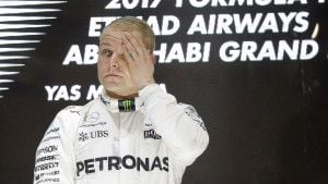 Wolff tvrdi kako cijeli Mercedes stoji iza Bottasa