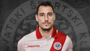 Rustemović: Imao sam inostrane ponude, ali idem korak po korak
