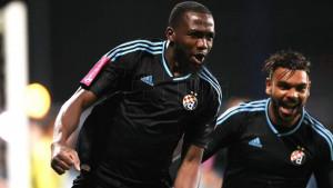 Dinamo brzo raskinuo ugovor sa igračem koji je trebao biti veliko pojačanje