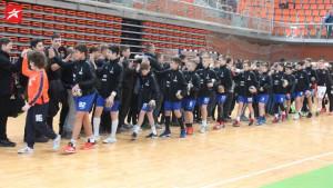 Narednog vikenda u Zenici Međunarodni rukometni turnir za mlade