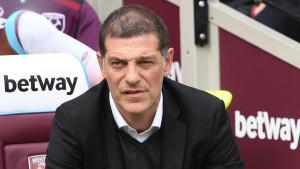 Slaven Bilić potvrdio: Branislav je na ljekarskim pregledima