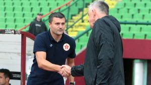 Dva premijerligaška trenera pred suspenzijom