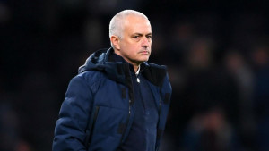"""""""Mourinho je nacrtao ekipu na komadu papira i rekao mi da ćemo, ako dođem, biti prvaci"""""""