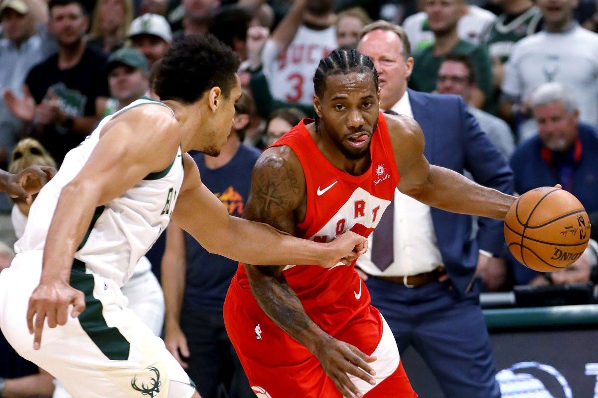 Cijeli Los Angeles lobira da se dovede Leonard u Lakerse
