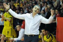 Dragan Zovko novi trener RK Bosna Visoko