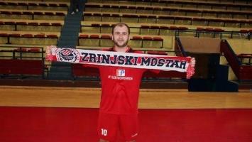 Mandarić priželjkuje finale Kupa BiH protiv Izviđača