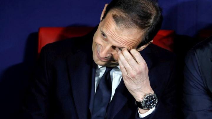 """Bolan, ali i skup poraz u Madridu: Juventus """"lakši"""" za 160 miliona eura"""