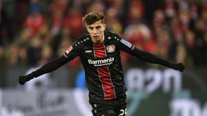 Ni 90 miliona eura Bayernu nije bilo dovoljno da dovede jednog od najboljih igrača Bundeslige